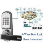 Zwave-Lock-500x500
