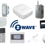 best-z-wave-devices-2017
