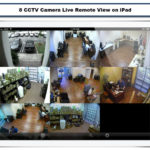 ipad-cctv-app-8-camera-view