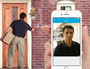 Zmodo-Smart-Door-Light-and-Connected-Doorbell-02